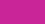 couleurs mauve