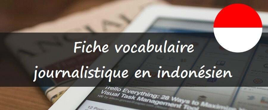 vocabulaire-journalistique-indonesien